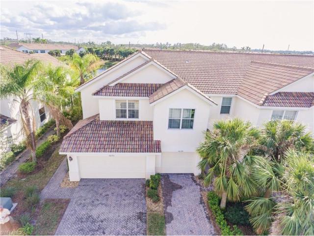 16195 Ravina Way #22, Naples, FL 34110 (MLS #217077718) :: The New Home Spot, Inc.