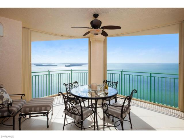 980 Cape Marco Dr #1903, Marco Island, FL 34145 (MLS #217077955) :: RE/MAX Realty Group