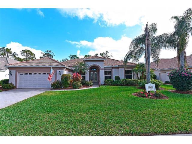 8466 Gleneagle Way, Naples, FL 34120 (MLS #217078299) :: RE/MAX Realty Group