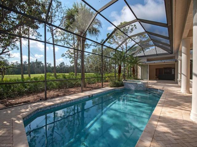 12579 Colliers Reserve Dr, Naples, FL 34110 (#217078431) :: Naples Luxury Real Estate Group, LLC.