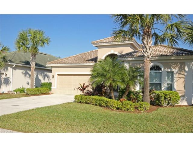 8338 Valiant Dr, Naples, FL 34104 (MLS #217078457) :: The New Home Spot, Inc.