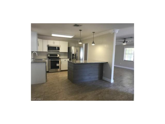 13201 Fourth St, Fort Myers, FL 33905 (#217078501) :: Equity Realty