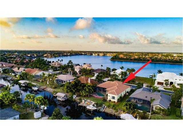 5431 Harborage Dr, Fort Myers, FL 33908 (#217078656) :: Equity Realty