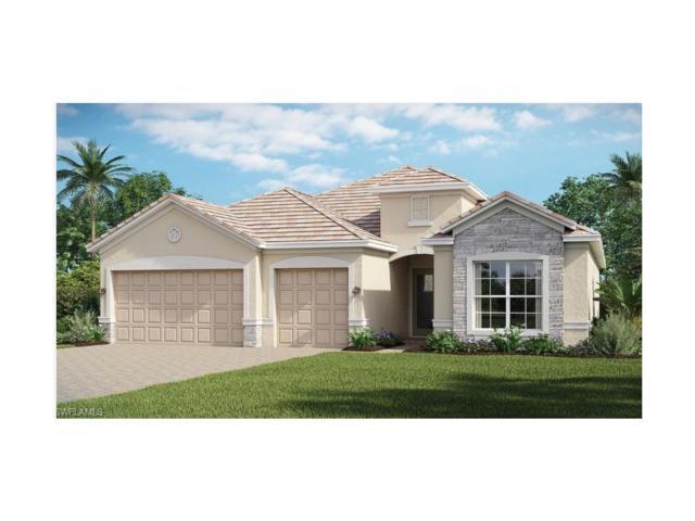 16536 Bonita Landing Cir, Bonita Springs, FL 34135 (#217078779) :: Equity Realty
