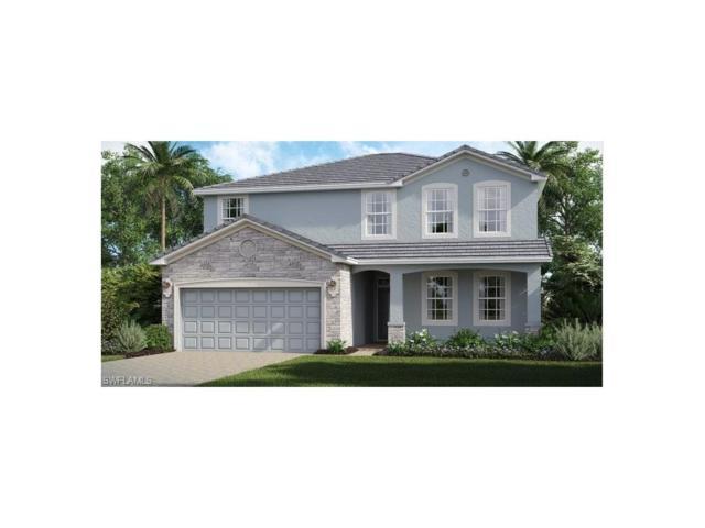 16160 Bonita Landing Cir, Bonita Springs, FL 34135 (#217078824) :: Equity Realty