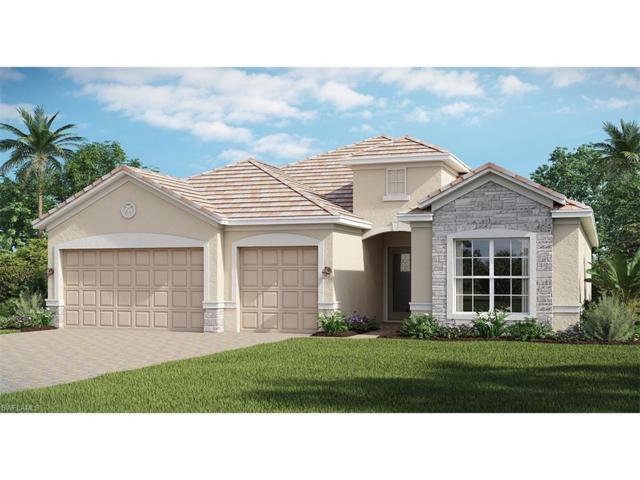 16556 Bonita Landing Cir, Bonita Springs, FL 34135 (#217078827) :: Equity Realty