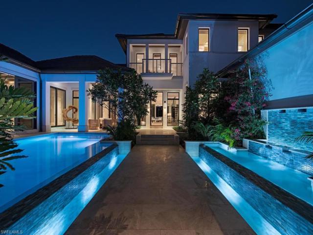 305 21st Ave S, Naples, FL 34102 (#217078874) :: Naples Luxury Real Estate Group, LLC.