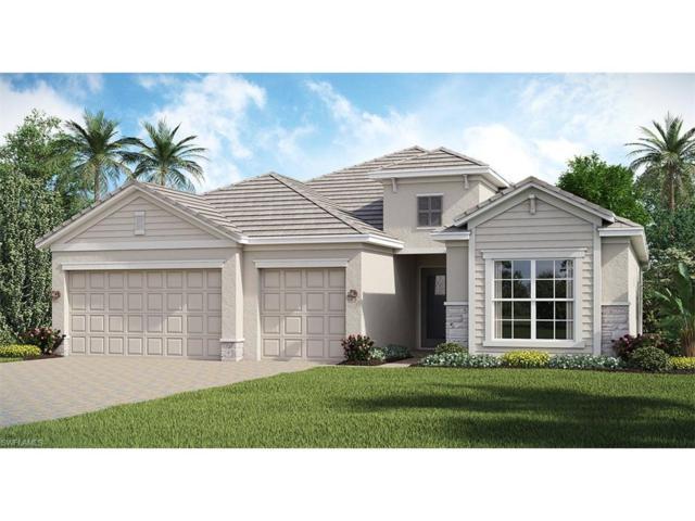 16544 Bonita Landing Cir, Bonita Springs, FL 34135 (#217078880) :: Equity Realty