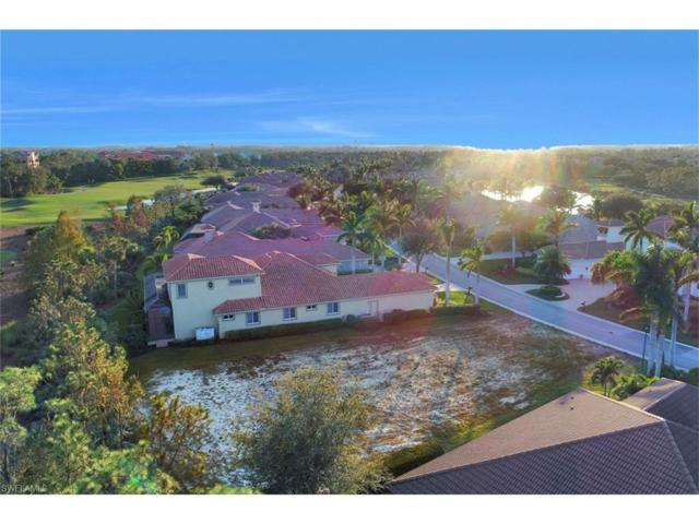 9571 Monteverdi Way, Fort Myers, FL 33912 (#217078919) :: Equity Realty