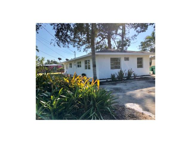 2818 Shoreview Dr, Naples, FL 34112 (#217078955) :: Equity Realty