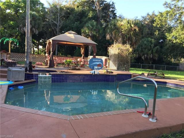 5308 Cypress Ln, Naples, FL 34113 (MLS #217079014) :: The New Home Spot, Inc.