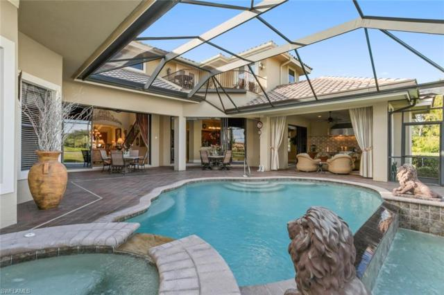 9311 Vittoria Ct, Fort Myers, FL 33912 (#217079042) :: Equity Realty