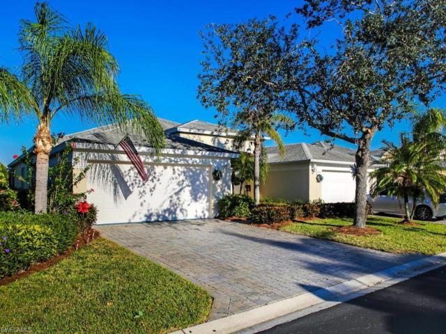 15120 Sterling Oaks Dr, Naples, FL 34110 (MLS #217079084) :: The New Home Spot, Inc.