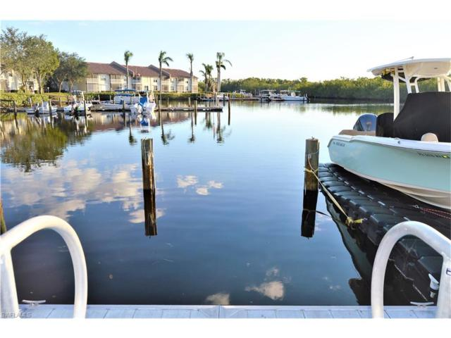 194 Newport Dr #904, Naples, FL 34114 (MLS #217079314) :: The New Home Spot, Inc.