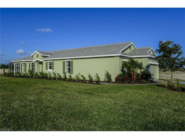 2615 Malaita Ct, Cape Coral, FL 33991 (#217079366) :: Equity Realty