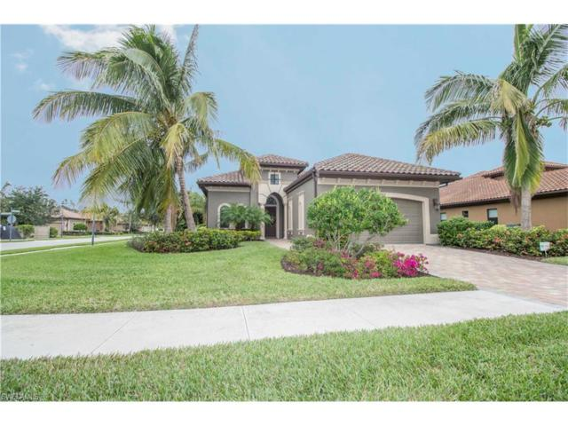 7362 Acorn Way, Naples, FL 34119 (MLS #218000164) :: The New Home Spot, Inc.