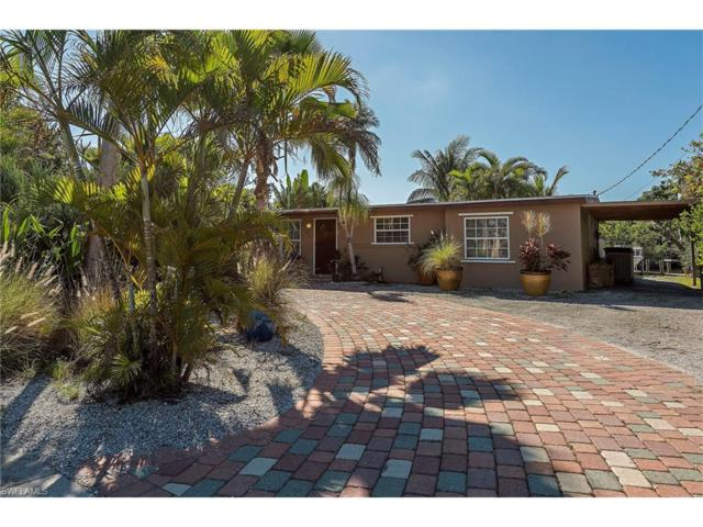 1854 Harbor Ln, Naples, FL 34104 (#218000248) :: Equity Realty