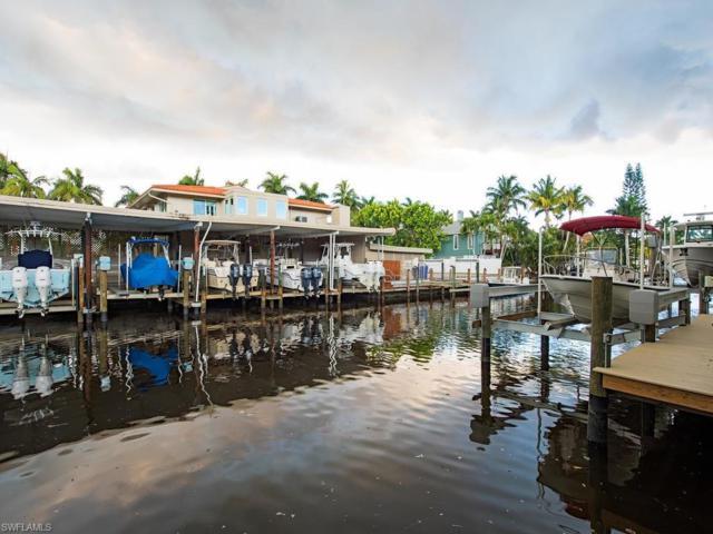 333 15th Ave S, Naples, FL 34102 (#218000268) :: Naples Luxury Real Estate Group, LLC.
