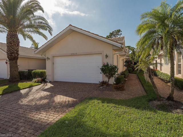 23115 Coconut Shores Dr, Estero, FL 34134 (#218000316) :: Equity Realty