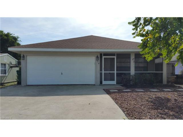 772 102nd Ave N, Naples, FL 34108 (#218000335) :: RealPro Realty