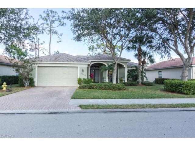 3649 Recreation Ln, Naples, FL 34116 (MLS #218000360) :: The New Home Spot, Inc.