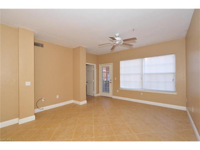 23710 Walden Center Dr #108, Estero, FL 34134 (MLS #218000384) :: The New Home Spot, Inc.