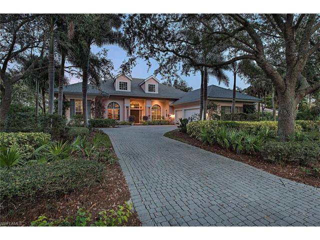 12459 Colliers Reserve Dr, Naples, FL 34110 (#218000424) :: Naples Luxury Real Estate Group, LLC.