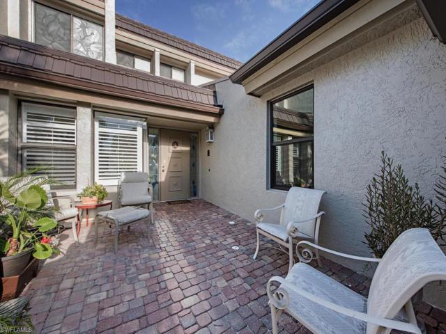 115 Bears Paw Trl, Naples, FL 34105 (MLS #218000459) :: The New Home Spot, Inc.