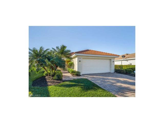 19662 Villa Rosa Loop, Estero, FL 33967 (#218000469) :: Equity Realty