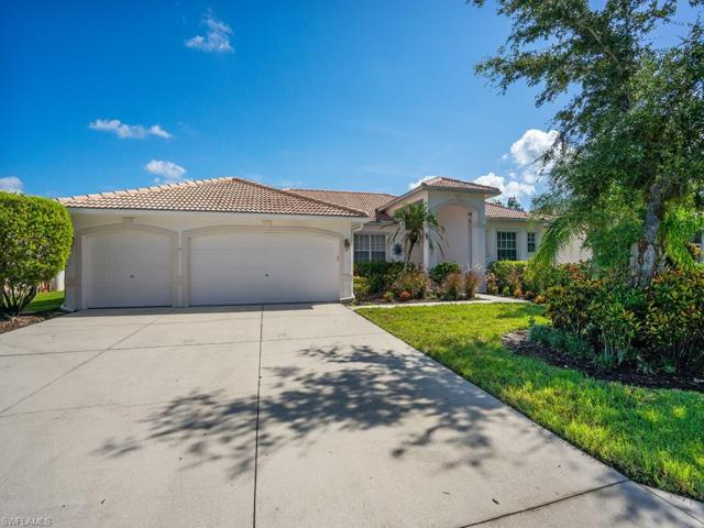 3427 Allegheny Ct, Naples, FL 34120 (#218000525) :: Equity Realty