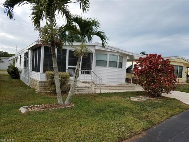 16 Aquamarine Ave 16-Q, Naples, FL 34114 (#218000575) :: Equity Realty