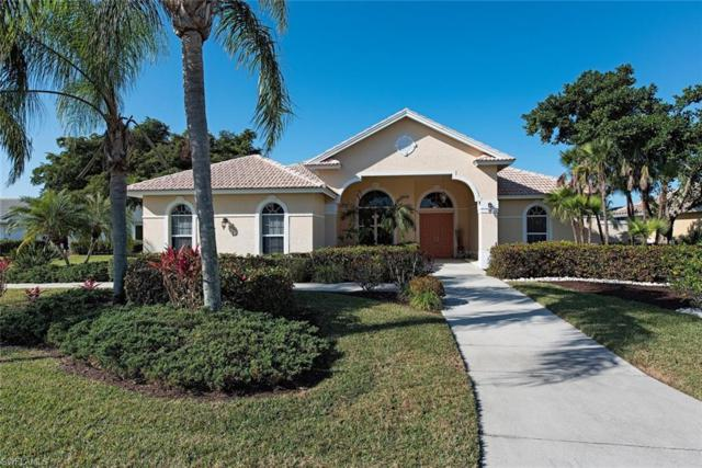 28901 Trenton Ct, Bonita Springs, FL 34134 (#218000749) :: Equity Realty