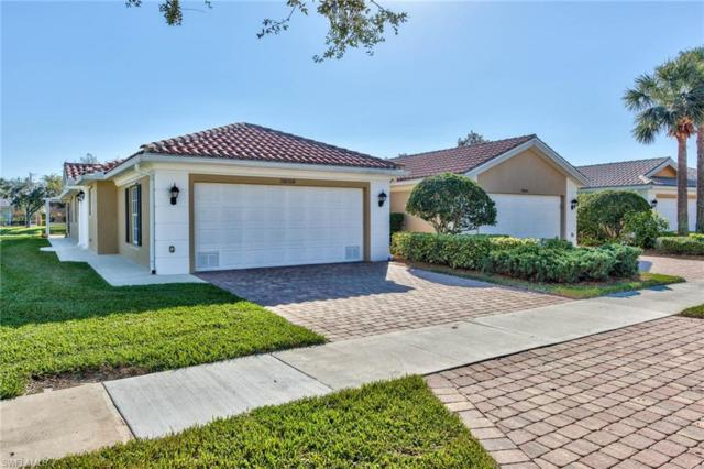 28059 Boccaccio Way, Bonita Springs, FL 34135 (#218000823) :: Equity Realty