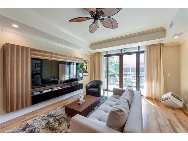 9123 Strada Pl #7308, Naples, FL 34108 (#218000875) :: Equity Realty