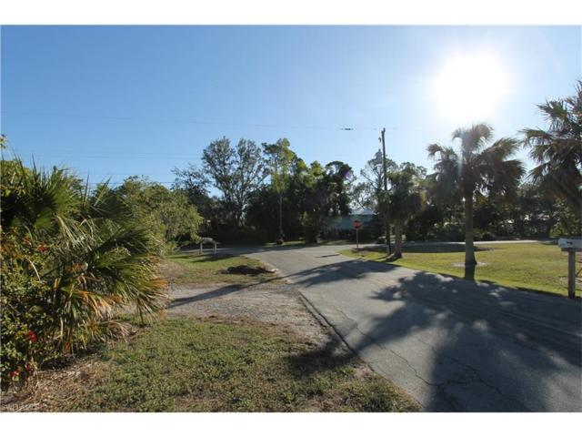 3097 Coco Ave, Naples, FL 34112 (#218000961) :: Equity Realty