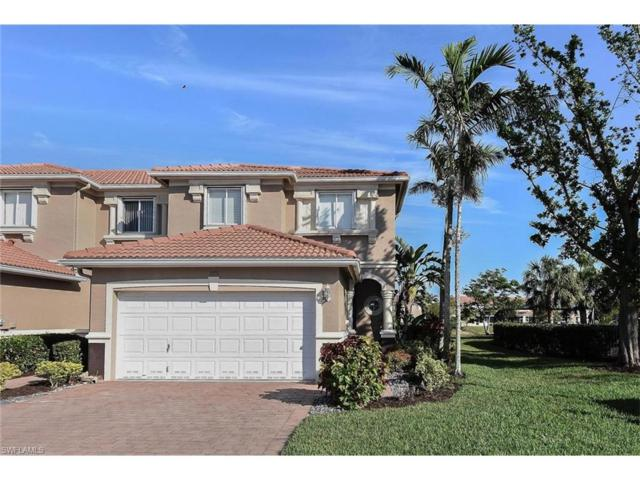 9776 Roundstone Cir, Fort Myers, FL 33967 (MLS #218001265) :: The New Home Spot, Inc.