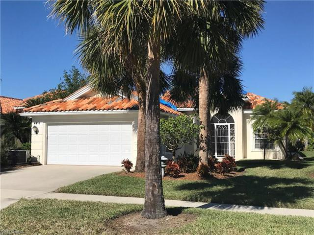 4913 San Pablo Ct, Naples, FL 34109 (MLS #218001378) :: The New Home Spot, Inc.
