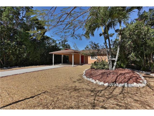 129 1st St, Bonita Springs, FL 34134 (MLS #218001394) :: The New Home Spot, Inc.