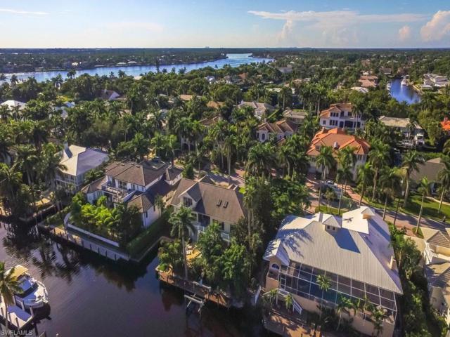 745 17th Ave S, Naples, FL 34102 (#218001397) :: Naples Luxury Real Estate Group, LLC.