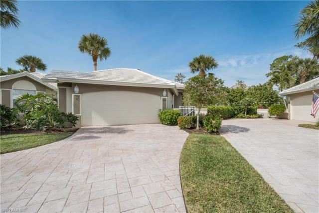 106 Cypress View Dr, Naples, FL 34113 (MLS #218001473) :: RE/MAX Realty Group