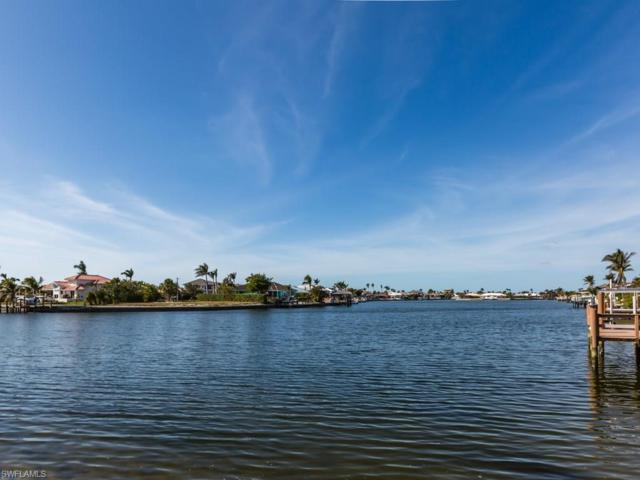 226 Waterway Ct 6-201, Marco Island, FL 34145 (#218001504) :: RealPro Realty