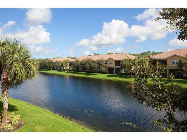 6545 Monterey Pt #202, Naples, FL 34105 (MLS #218001678) :: The New Home Spot, Inc.