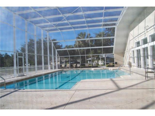 26681 Little John Ct #98, Bonita Springs, FL 34135 (MLS #218001786) :: RE/MAX DREAM