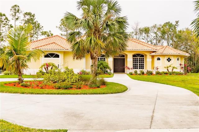 3220 3rd Ave SW, Naples, FL 34117 (#218001887) :: Equity Realty