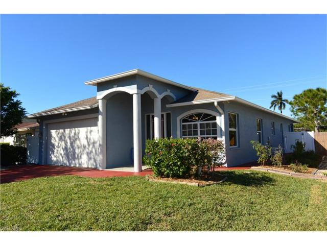 831 96th Ave N, Naples, FL 34108 (#218001942) :: RealPro Realty