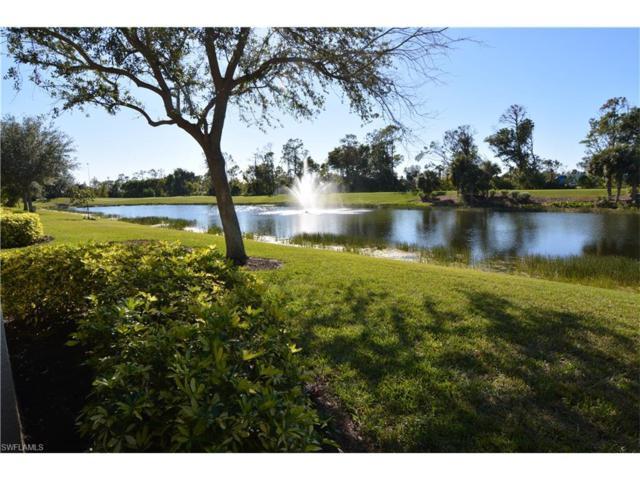 2825 Cypress Trace Cir 3-101, Naples, FL 34119 (MLS #218002003) :: The New Home Spot, Inc.
