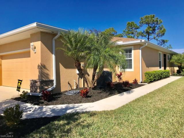 20581 Chestnut Ridge Dr, North Fort Myers, FL 33917 (MLS #218002182) :: The New Home Spot, Inc.