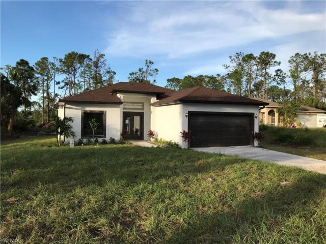 2554 68th Ave NE, Naples, FL 34120 (#218002185) :: RealPro Realty