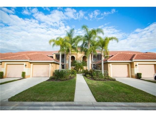 10260 Heritage Bay Blvd #3526, Naples, FL 34120 (MLS #218002221) :: The New Home Spot, Inc.