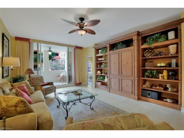 401 Bayfront Pl #3207, Naples, FL 34102 (MLS #218002528) :: The Naples Beach And Homes Team/MVP Realty